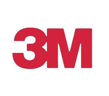 3M-永兴供应商