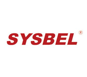 西斯贝尔-永兴供应商