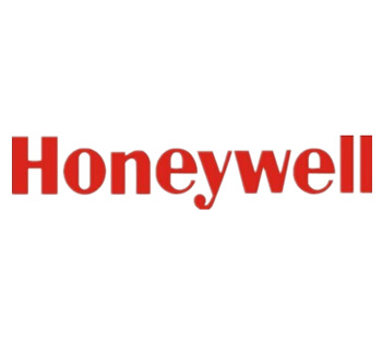 霍尼韦尔-永兴供应商