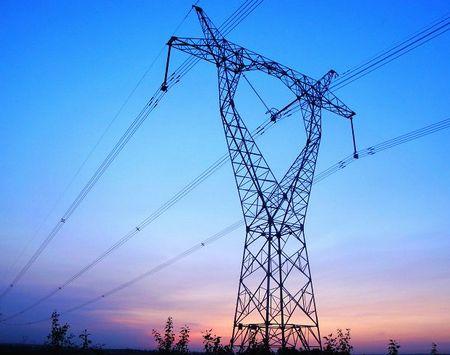 电力新能源