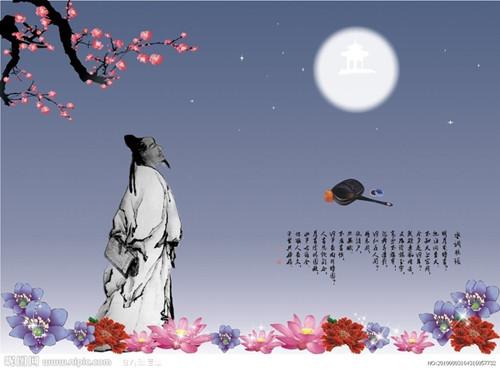 关于中秋节的起源和习俗,你知道多少?