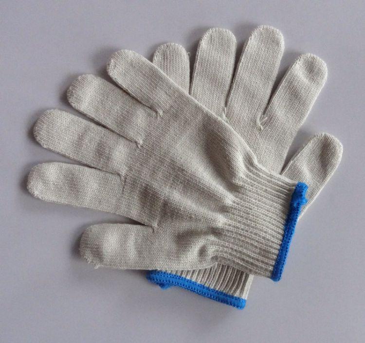 劳保手套和防护手套工作手套的名称